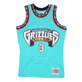 wholesale official jerseys.com Mitchell & Ness Shareef Abdur-Rahim ...